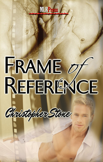 Frame of Reference Christopher Stone