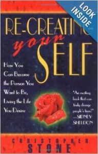 Re-Creating Yourself