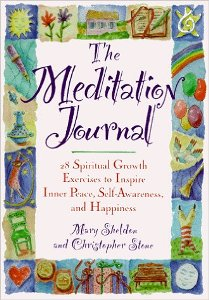 The Meditation Journal