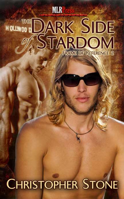 The Dark Side of Stardom Christopher Stone